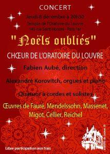 noel-2016-oratoire-3