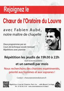 choeur-2016-17-recrutmt6